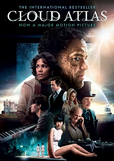 4. Cloud Atlas