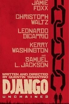 5. Django Unchained
