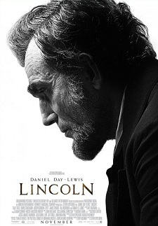 6. Lincoln