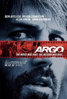 7. Argo