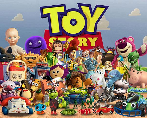 Toy-Story-Characters-Wallpaper