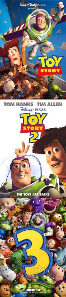 Toy_Story_Trilogy