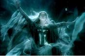4. Queen Galadriel