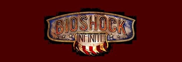 Bloody BioShock