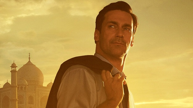 million_dollar_arm_2014-1280x720