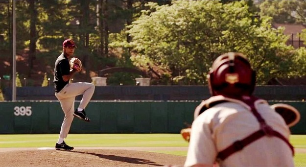 suraj-sharma-in-million-dollar-arm-movie-11-ms