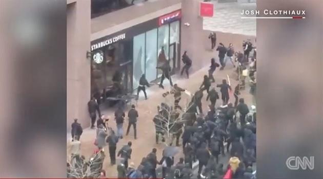 violence-2